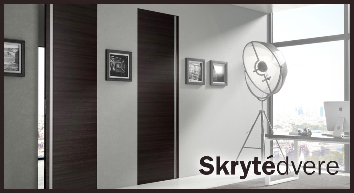 skr_dvere