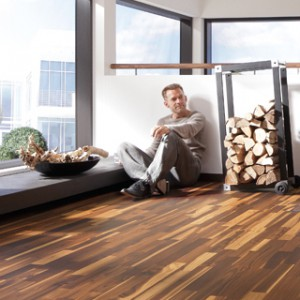 Podlahy, laminátové podlahy, marmoleum, vinylová podlaha