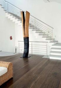 drevené parkety, drevené podlahy