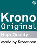 logo-krono