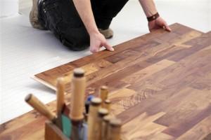 montaz-podlahy