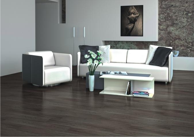 vinylova-podlaha-2