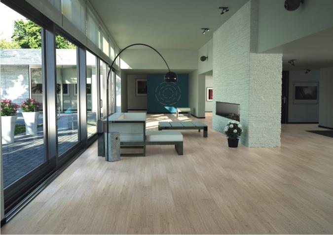 vinylova-podlaha-3
