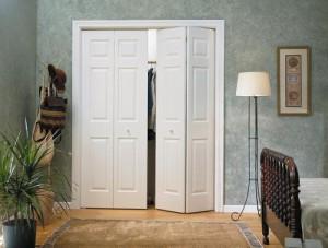 zalamovacie-interierove-dvere